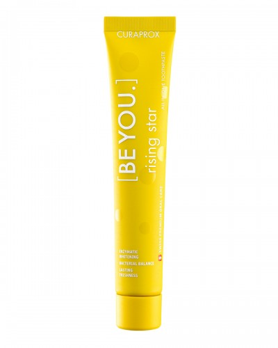 [BE YOU.] Pamplemousse 90 ml
