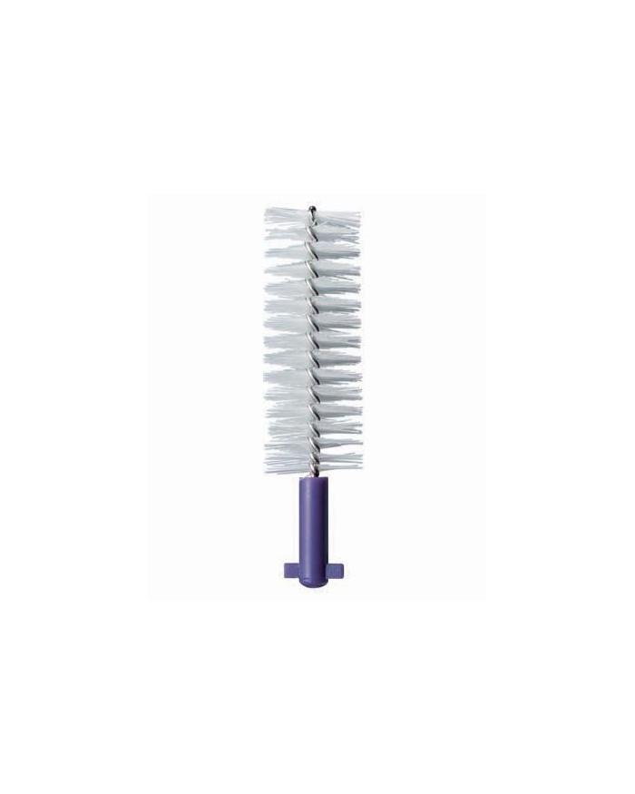CPS 18 regular, violett