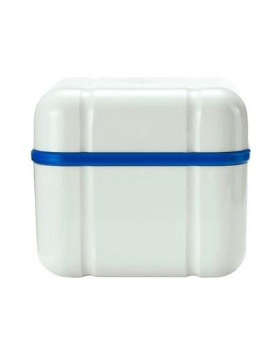 BDC Reinigungsbox blau