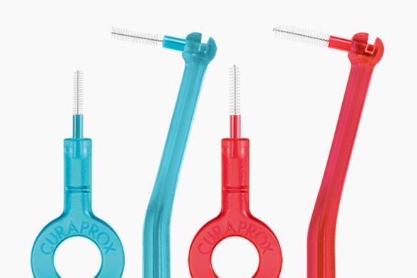 Image result for Interdental Brush